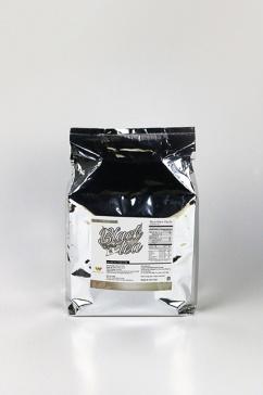 Hồng Trà CL - Ceylon Black Tea (1Kg/Bao)